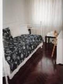 Dormitorio-2+