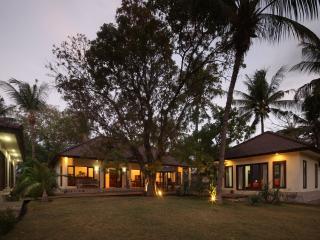 Rumah Antony