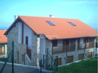 Apartamentos Prellezo- San Vicente de la Barquera