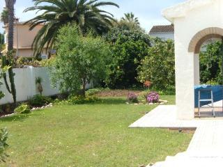 Casa de 80 m2 de 3 habitaciones en Poblets, Els
