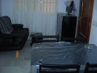 Apartamento perfecto para parejas en El Puerto de, El Puerto de Santa Maria
