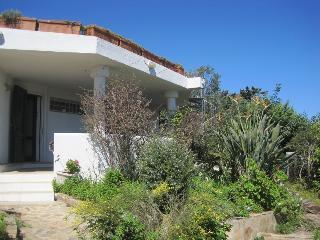 villa bados