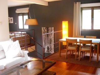 Casa casco histórico de toledo  220 m2 con garaje, Toledo