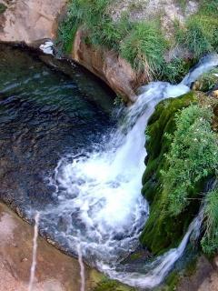 Rio Matarraña