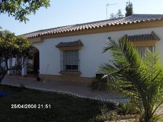 Casa de 160 m2 de 4 dormitorios en Chiclana de la, Chiclana de la Frontera