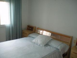 Apartamento Coma-Ruga, Coma Ruga