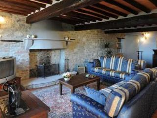 Casa Lucca - L'Orchidea