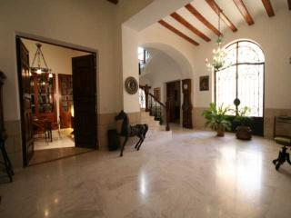 Casa Rural Marquesa 27