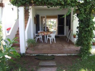 Apartamento de 90 m2 de 2 dormitorios en Cala'N Bo, Cala'n Bosch