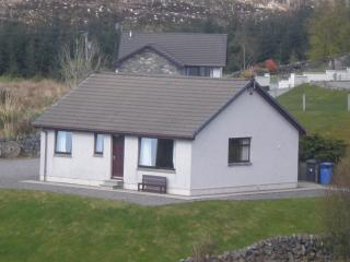 Lochnagar Cottage