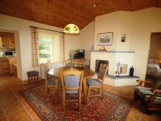 Coyne Cottage, Renvyle, County Galway