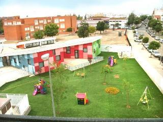 Apartamento en Isla Cristina, 90 m2 4-6 personas