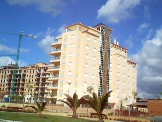 306- Miramar b2 bajo d, La Antilla