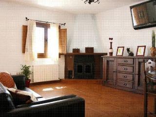 Casa Rural de 2 dormitorios en, Ferez