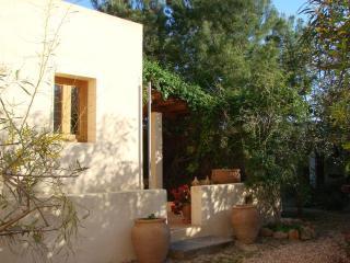 Casa con encanto, Sant Ferran de ses Roques