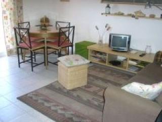 Apartamento perfecto para parejas en Tossa de Mar