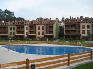 Apartamento para 4 personas en Barro (Llanes)