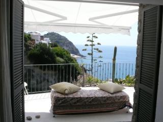Villa' O suite -