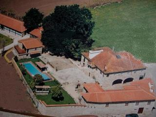 Alcaides DE FARIA QUINTA - Turismo Rural, Barcelos