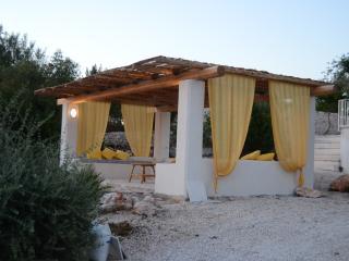 Villa Mandorle