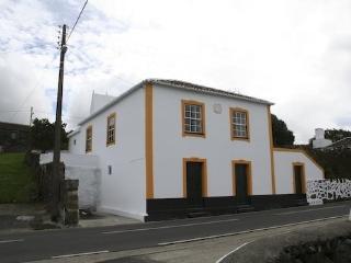 Casa para 4 personas en Serreta, Santiago do Cacém