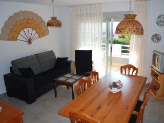 Apartamento para 6 personas en Guardamar del Segur, Guardamar del Segura