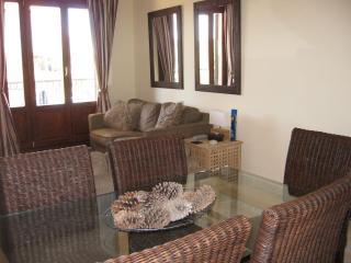 Apartamento de 2 dormitorios en Ayamonte