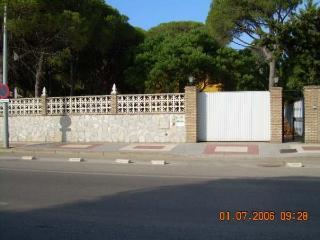 Casa de 4 dormitorios en Chiclana de la Frontera