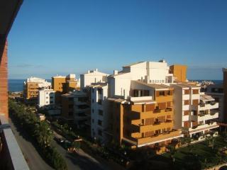 Appartement, Torrevieja