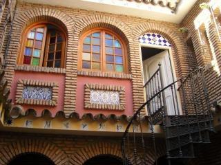 apartamento nº1, El Puerto de Santa Maria