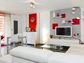 Avignon - Ideal pour familles, Aviñón