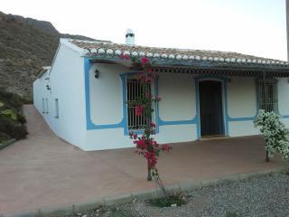 Autentica casa de veraneo de hace 130 años, San Juan de los Terreros