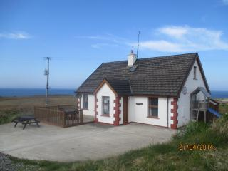 Self Catering Cottage, Gweedore, Co Donegal