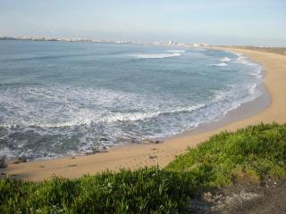 T2 Praia Consolação,Surf,Golf