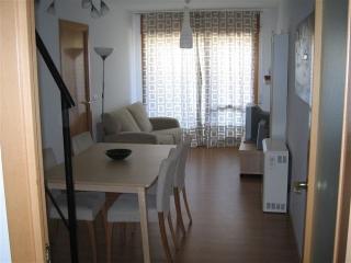 Apartamento para 8 personas en Bagà ( Barcelona)