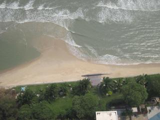 The Beach Condo, Hua Hin