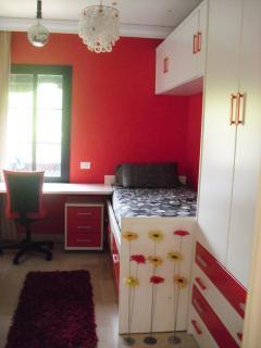 Bedroom N3 01