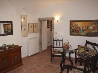 La Torre del Cerreto - Valnerina Cerreto di Spoleto