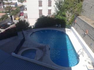 Alojamiento en Playa Velilla (Almunecar) 775484_11