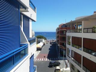 Apartamentos Marazul, El Medano