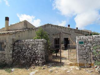 Casa Sarculla