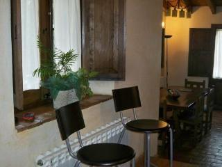 Casa de 110 m2 de 4 dormitorios en Tavertet