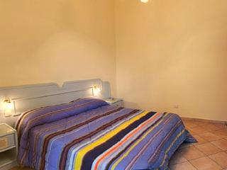 Sorrento Apartment Sleeps 4 with Air Con and WiFi - 5229077