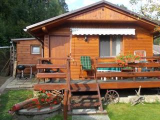 Czech Republic long term rental in Bohemia, Turnov