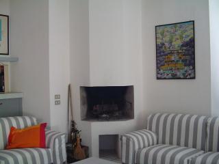 villa lecce san cataldo ,sul mare, San Cataldo