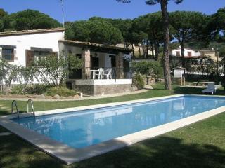 4 bedroom Villa in Begur, Catalonia, Spain : ref 5047124