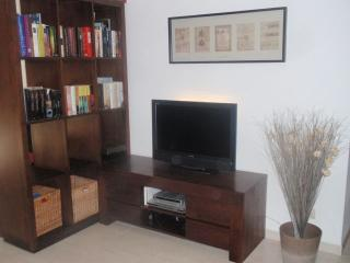 PISO 900 M. PLAYA, WIFI, TV HABITACION,A/C