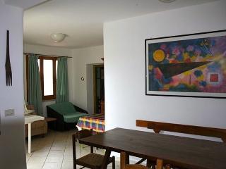 39 BORGO  Appartamento Superior, Isola Rossa