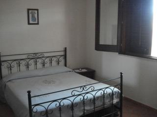 Apartamento de 3 habitaciones en San Vito Lo Capo