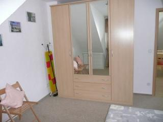 Great 1 Bedroom Vacation Apartment in Berlin